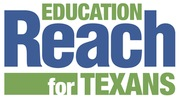 Education Reach for Texans